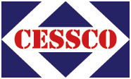 CESSCO Inc sells new ICS 680GC Concrete Chainsaw Packages