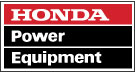 CESSCO Sells Honda WB30 Pumps