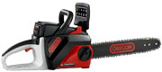 Oregon PowerNow Chainsaw