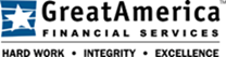 Great America Financial Services